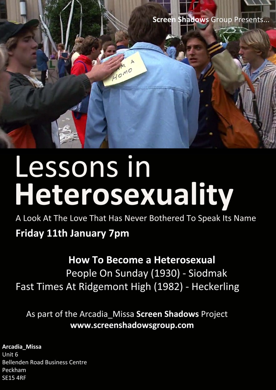 Heterosexuality_Poster_session_one_2
