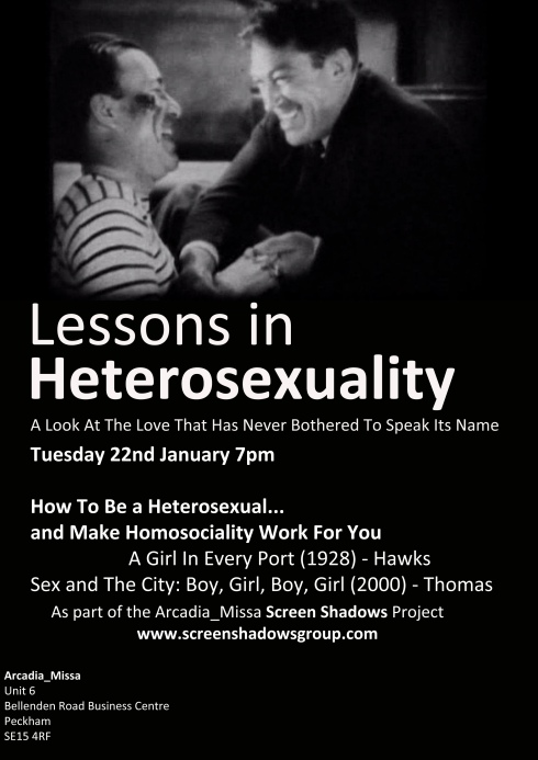 Heterosexuality_Poster_session_two_1