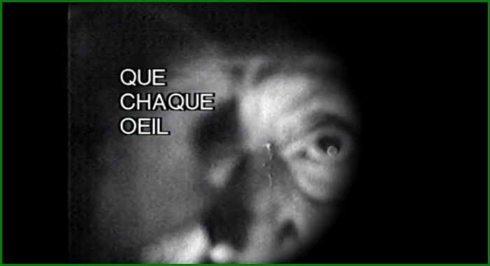 film-godard-histoires-du-cinema-1